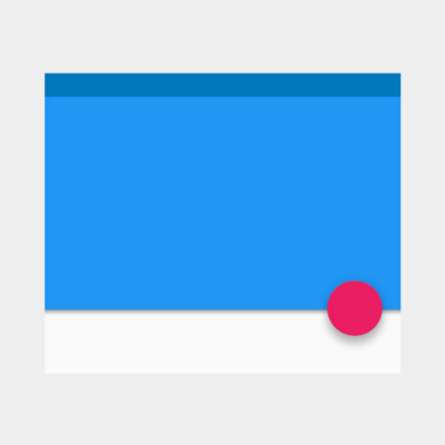 UI Learning  7 Rules for Creating Gorgeous UI #1