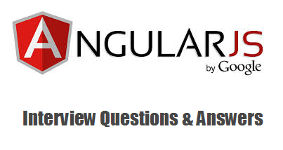 frequently asked angular js interview questions and answers part 02 - Frequently Asked Interview Questions And Answers