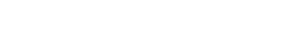Get The Daily Signal In Your Inbox