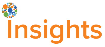 Radiant.Earth Insights