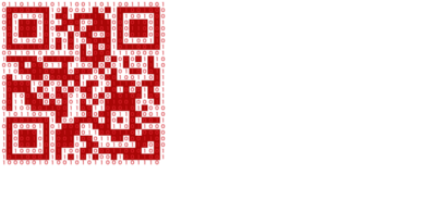 The Rouge Project