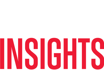 Design Insights
