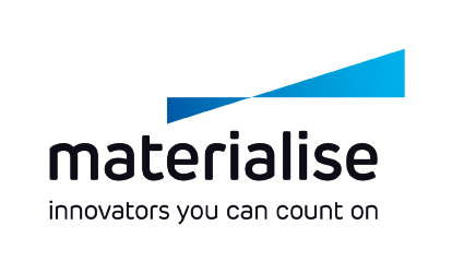 Leader in the additive manufacturing, a large team devoted to Research and Development to bring about advances that matter