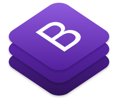 Bootstrap 4 Examples