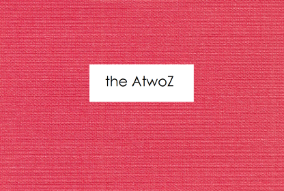 the AtwoZ