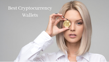 Best Cryptocurrency Wallets That You Must Have | Bitcoin Insider