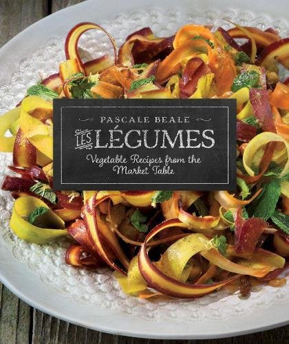 Download pdf les lgumes vegetable recipes from the market table download pdf les lgumes vegetable recipes from the market table blog on wordpress forumfinder Image collections