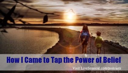 2How I Came to Tap the Power of Belief – Claude Bristol1