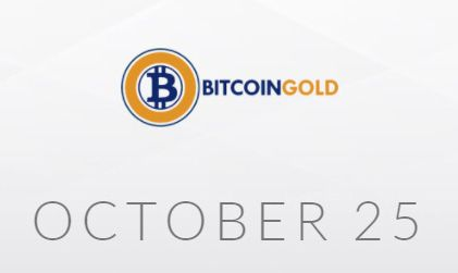 How to prepare for the bitcoin gold fork cryptomover medium as mentioned in our previous article the bitcoin gold hard fork will take place on 25 oct and everyone should have an idea about how to safely prepare for ccuart Gallery