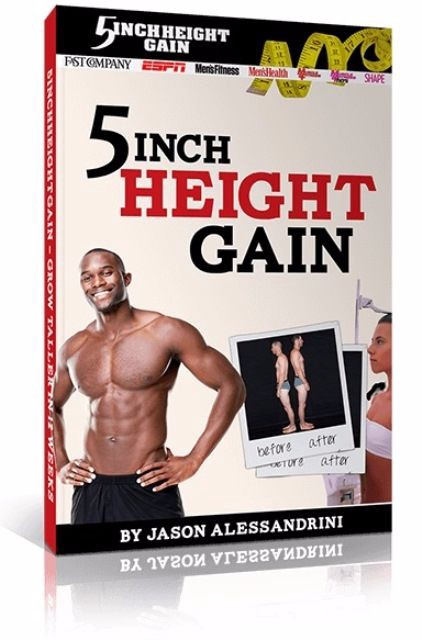 5 inch height gain blueprint free download downloadal medium welcome to 5 inch height gain blueprint free download click the download button to get your free pdf here malvernweather Images