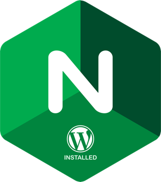 WordPress 5: How To Setup A High-Performance System using Nginx, PHP-FPM, MariaDB and Redis