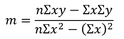 Linear Regression and Logistic Regression Explained