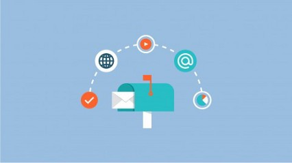 Udemy - Crack Cold Emailing to Increase Sales and Grow Your Business