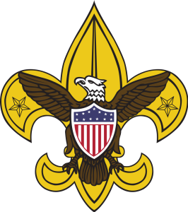 Boy_Scouts_of_America_1911