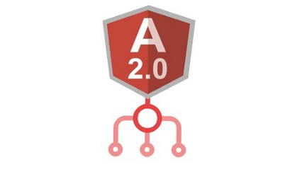 Udemy - Angular 2 Routing: Up And Running