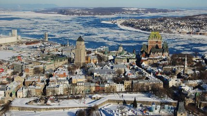 aerial_view_of_quebec_city