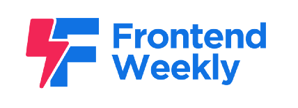 Frontend+ Weekly №8: SwiftNIO, Custom Vue Router, React Time