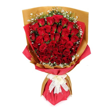 Terrific Online Valentine S Day Gift Ideas For Husband
