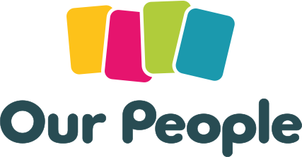 OurPeople