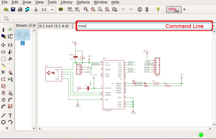 The Best Way To Express Your PCB( Cad Soft Eagle-An Easy Expert Advice )