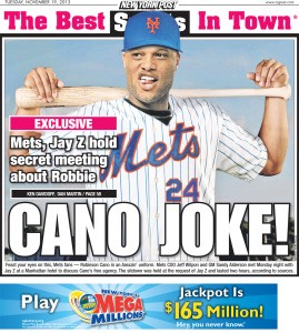 Image result for cano mets