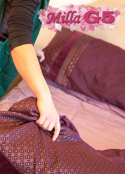 cleaning is a job that can be done on a regular basis it involves cleaning of different areas of the house such as the living room bedrooms kitchen area