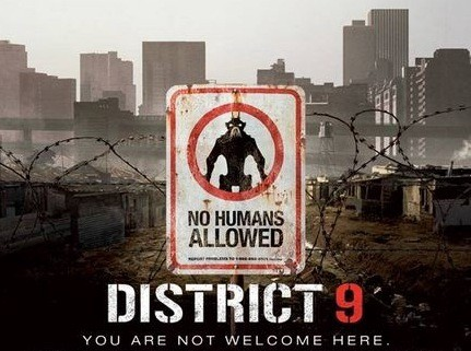 The Number One Question I Always Get When Tell People Write This Blog Is Whats Your Favorite Alien Movie No Its Got To Be District 9