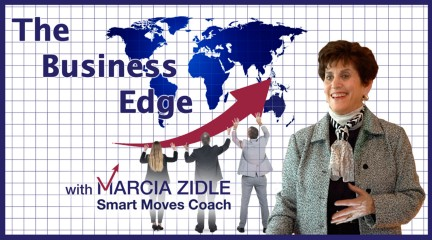 Business Edge-smart growth strategies-marcia