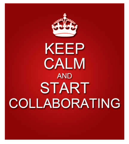 image from http://www.keepcalm-o-matic.co.uk/