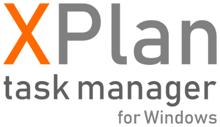 Organize your writing life in the Kanban way with XPlan