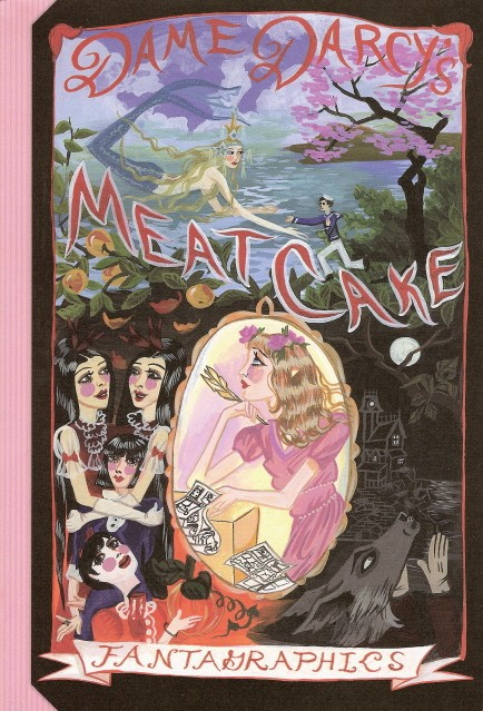 Meatcake_Cover