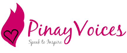 PinayVoices