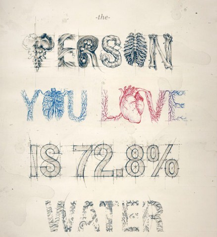 The-person-you-love