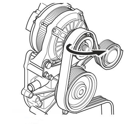 How To Inspect Volvo Generator Engine