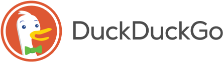 Protecting your personal data has never been this easy, thanks to DuckDuckGo's new seamless privacy solution.