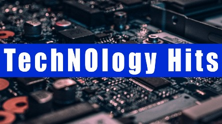 Share your technology related stories