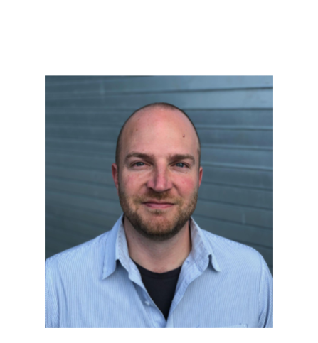 Data Engineers of Netflix—Interview with Kevin Wylie