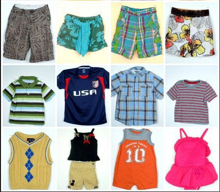 Buy Comfortable Baby Clothes In Singapore Shops Amisha Medium