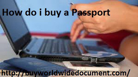ALL THE LEGAL DOCUMENTS IS NOW JUST FEW CLICKS AWAY BUY ALL YOUR - Buy legal documents