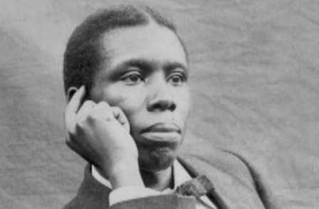 sympathy by paul laurence dunbar analysis