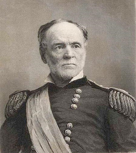 """an essay on the shermans march Sherman's march attempts again and again to focus on general sherman's  in  his essay """"the knife in the brain,"""" mcelwee writes that."""