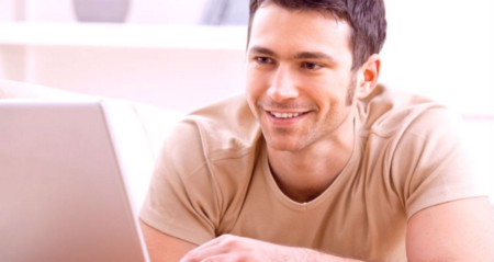 best online dating sites for men