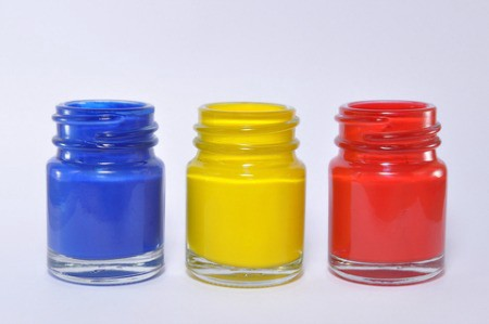 Basics of Color Theory – theuxblog.com