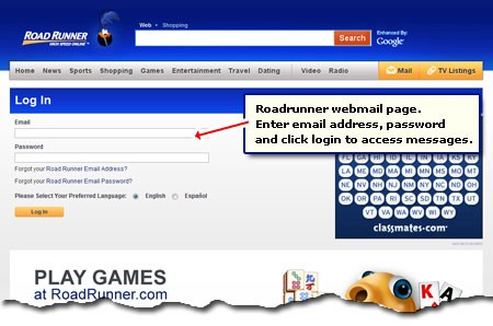 How Do I Setup My Time Warner Cable Email: Why Your Road Runner Web Mail Get Bounced? u2013 Road Runner Web Mail rh:medium.com,Design