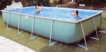 Get Best In Class Portable Swimming Pool At Unmatched Prices From DG Designs Simply Log On To Dgdesignsin And Explore A Wide Range Of Pools