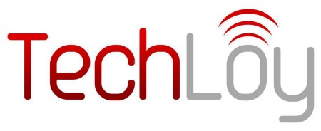 Techloy—Daily coverage of tech news, startups, apps, gadgets and events in Africa