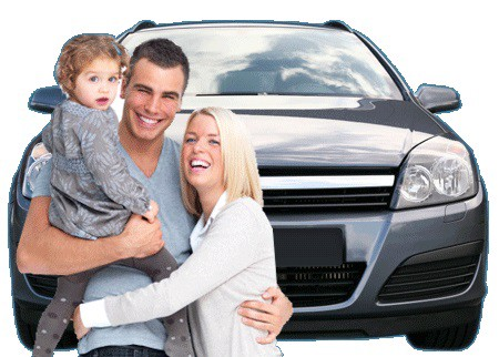 Getting Pre Approved Car Loans For Bad Credit Is One Of The Best