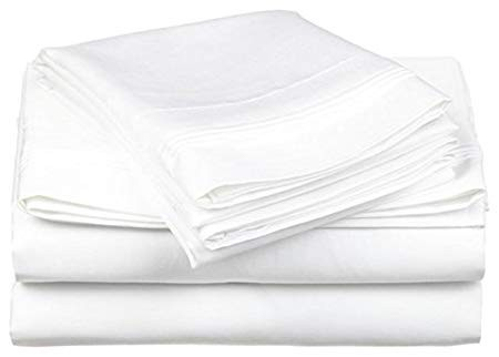 Being The Finest Cotton In The World, Many Companies Have Appeared With  Their So Called Best In Class Egyptian Cotton Sheets. However, If You Want  To Get ...
