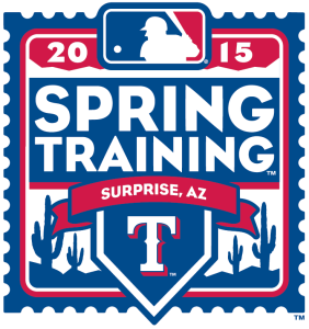 2015-Texas-Rangers-Spring-Training-Logo