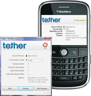 tether-blackberry.png